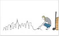 Goodbye-New-York_2_900_900