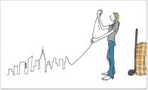 Goodbye-New-York_3_900_900