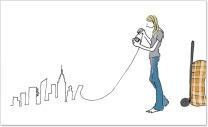 Goodbye-New-York_4_900_900