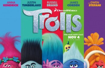 trolls-movie-poster